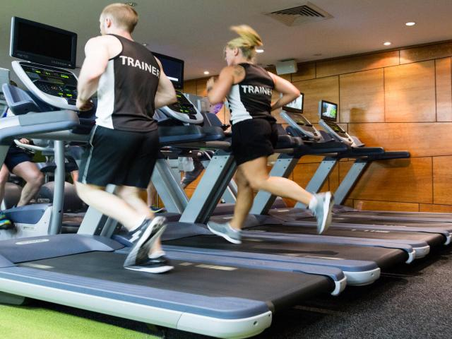 trainers_running_on_treadmill