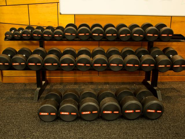 rows_of_weights