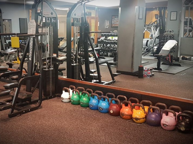 weights_in_gym